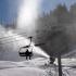 Â¿Tienes previsto ir a esquiar este fin de semana?