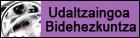 http://www.arrasate-mondragon.org/Udala/Egituraketa/Udaltzaingoa/Bidehezkuntza