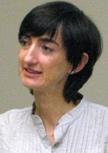M. Verónica Valdenebro