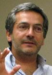 Karlos Perez de Armiño