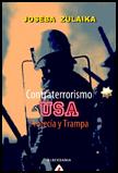 Contraterrorismo - Zulaika