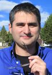 Pedro Oiarzabal
