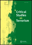 Critical Studies on terrorism
