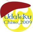 Udaleku 2009