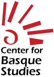Center for Basque Studies