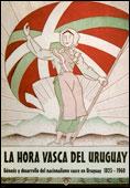 Hora Vasca de Uruguay