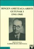 Ametzaga