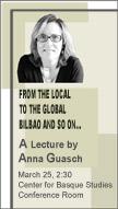 Anna Guasch