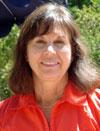 Jill Berner