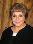 Dr. Beatriz Robinson