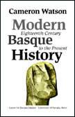 Modern Basque History