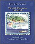 The Girl who Swaam to Euskadi