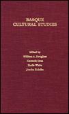 Basque Cultural Studies