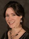Lisa Corcostegui