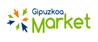 Gipuzkoa Market