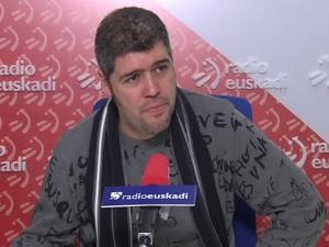 unai_sordo_radio_euskadi