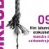 46 film laburrek osatuko dute Zinebiklubaren 2010eko lehen programa