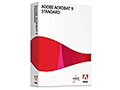 Adobe Acrobat 9 Channel