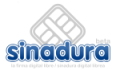 Sinadura - la firma digital libre