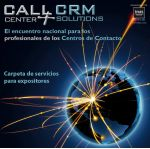 Salón CRM + Call Center 2009