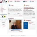 www.eibarko-euskara.com webgune berrituaren aurkezpena