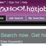 Monster Acquires Yahoo HotJobs for $225 Million