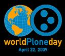 World Plone Day 2009