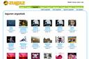Zugaz.com: red social para jóvenes