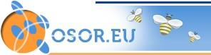 Observatorio Software Libre OSOR