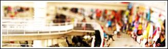 e-marketina