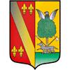 Amorebieta-Etxano