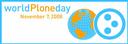 Día mundial de Plone el 7 de noviembre