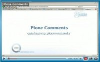 plone-comments