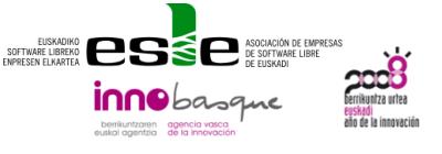 Euskal Software Libreko Empresarien Elkartea