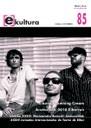 2010eko otsaila: kultura ekitaldiak