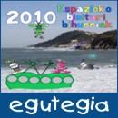 http://www.euskaraz.net/Hezkuntza/Egutegia