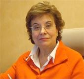 Carmen Gómez