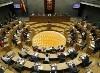 Parlamentuari babesa eskatu dio Euskalerria Irratiak, epaia bete dadin