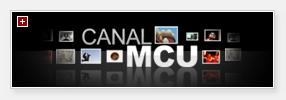 CanalMCU. Se abre en ventana nueva