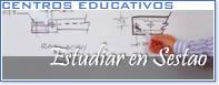 Estudiar en Sestao