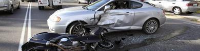 El fin de semana deja 24 muertos en las carreteras