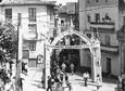 Fotos antiguas de La Rioja