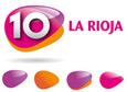 10 La Rioja