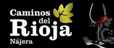 Caminos del Rioja Nájera 2010