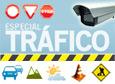 Estado del tráfico
