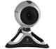 webcams malaga