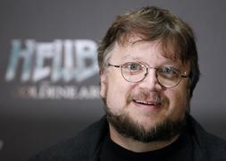 Guillermo del Toro abandona la dirección de 'El hobbit'