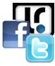 larioja.com en Facebook