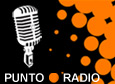 Punto Radio La Rioja