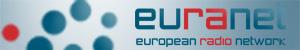 European Radio Network